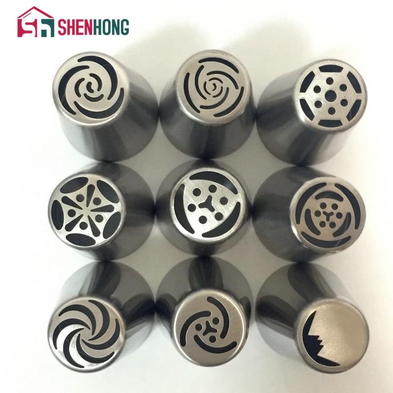 Nuevo Metal Bola cadenas 10 Cm De Largo Usb Llavero Shrink artesanía de arte de alta calidad Iva