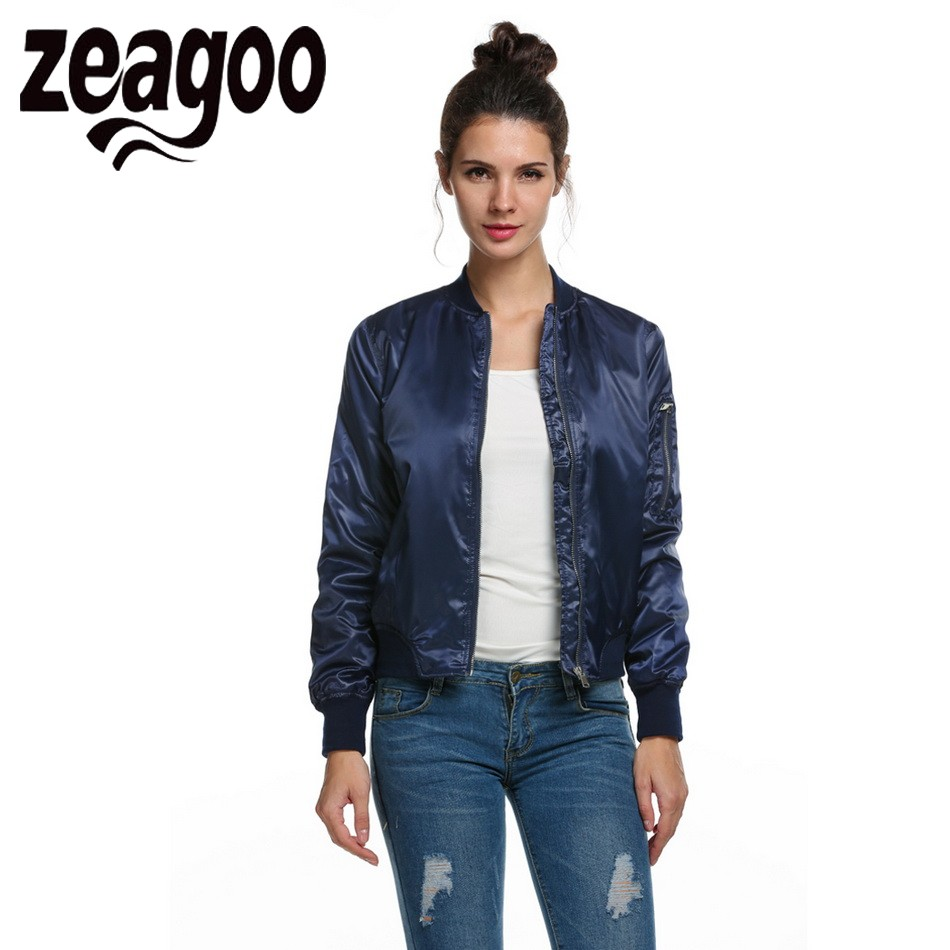 Online Get Cheap Quilted Jacket -Aliexpress.com | Alibaba Group