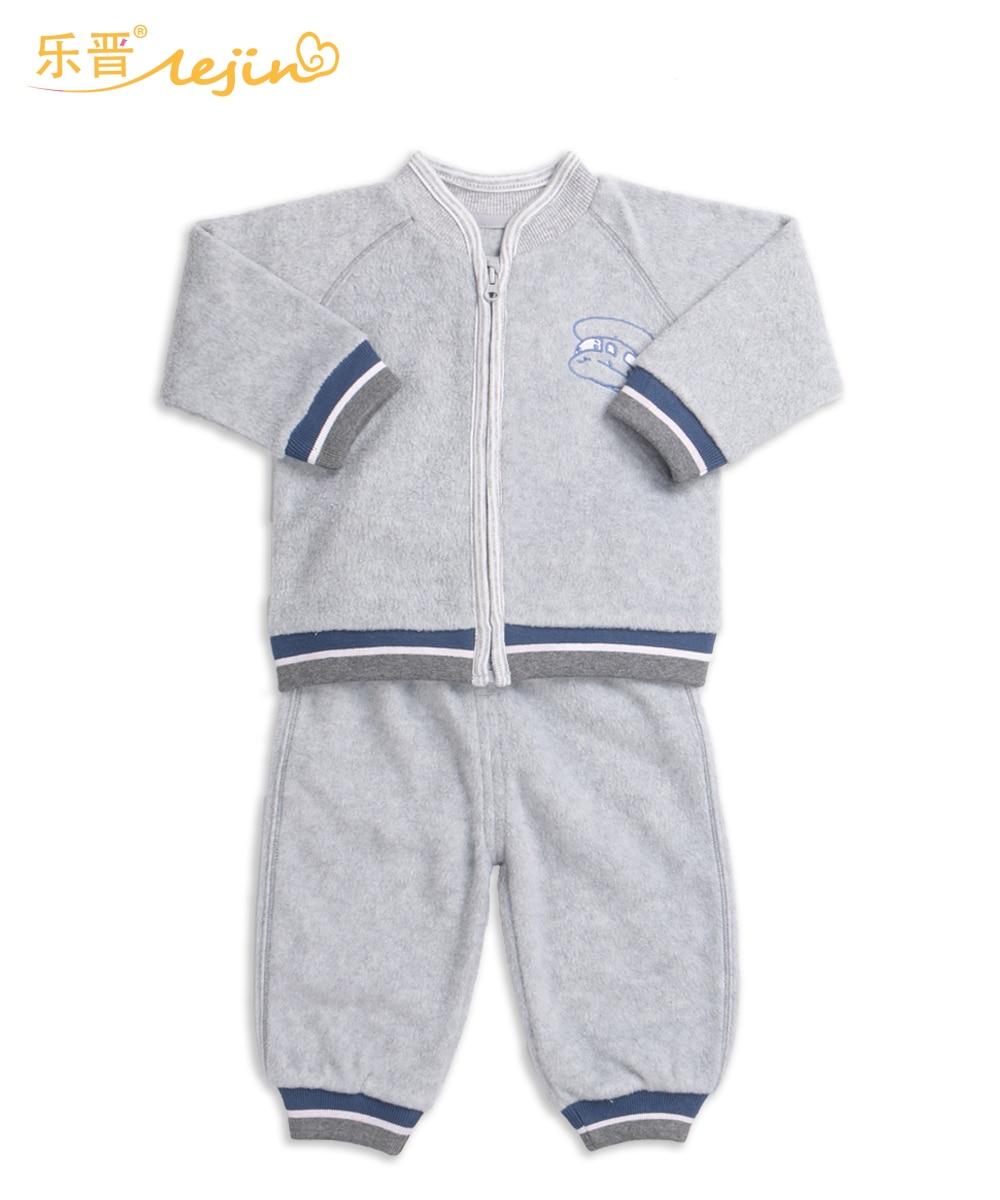 6-24 айларға арналған Baby Clothing жиынтығы - Балаларға арналған киім - фото 4