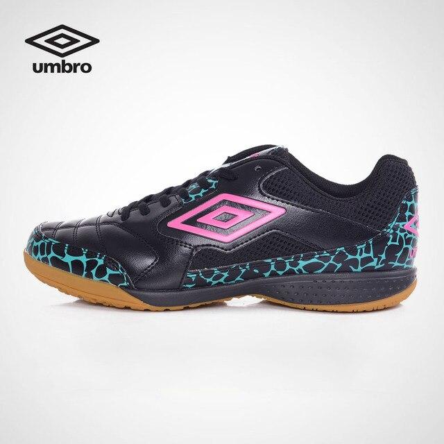 Formazione Uomini Calcio Nuovo 2017 Da Scarpe Futsal Umbro q0dYxwnvx f04c6a43191