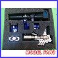 Fãs modelo in-stock bb7 kit de atualização para weijiang mpp10 transformação optimus prime figura brinquedos