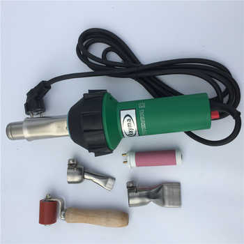 hotsale hot air tarpaulin welder heat air gun hot air welder heat gun replace the Leisiter trica S CE certificate high quality ! - DISCOUNT ITEM  12% OFF All Category