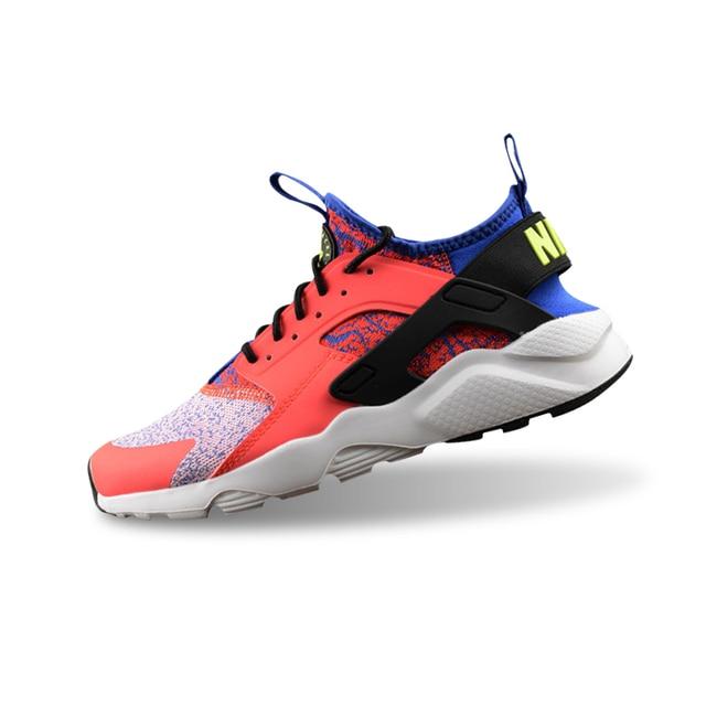 2863a110944e Original New Arrival Official Nike Air Huarache Run Ultra Women s ...