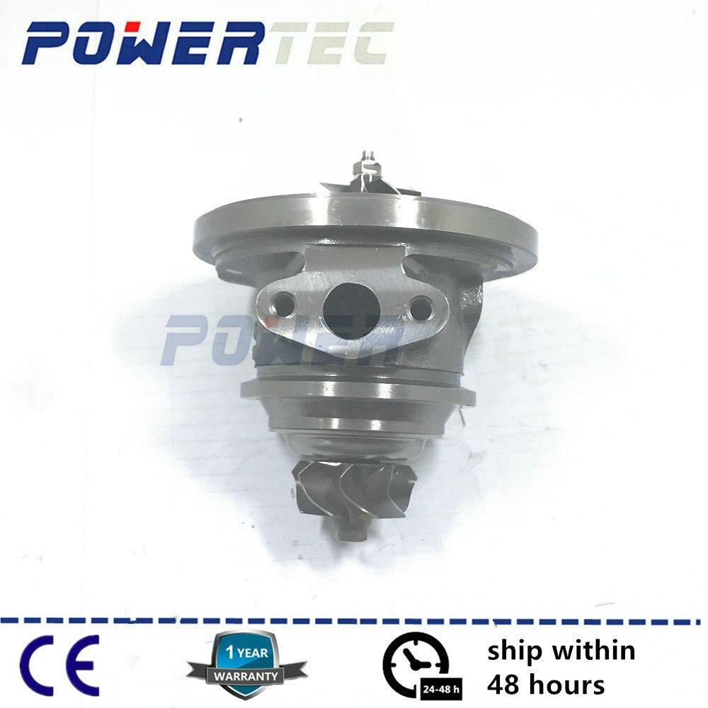 Pour MAZDA Bongo Passager Titan 16.0 L 4WD RFCDT RFT VJ34 0903 23581 H-nouveau turbocompresseur cartouche LCDP turbo core