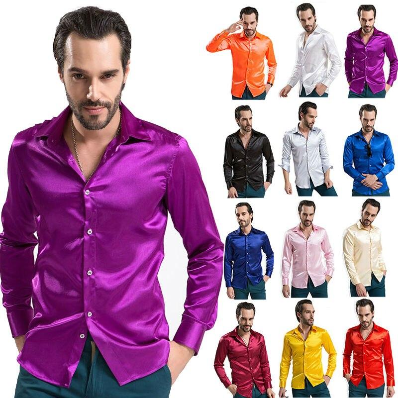 Excepcional Male Party Wear Dresses Modelo - Colección del Vestido ...