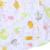 Invierno Del Bebé Niñas niños Capa Con Capucha Engrosamiento Fleece Capa Outwear Completo Mangas de Dibujos Animados de Moda Suave infantil Jumpers Manto