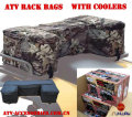 Hot Sell 2013 New,SW-1050,Large capacity,Sunway ATV Cargo Bags,ATV Cooling Bags,ATV Luggage Bags,ATV Bags