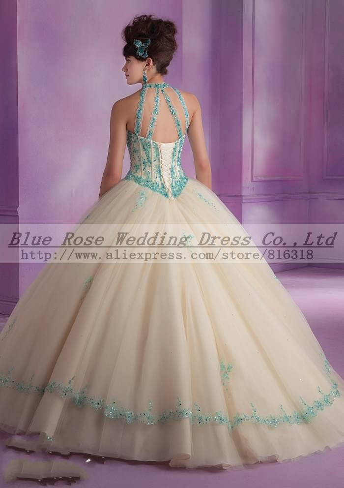 63996b3a784 Cheap Royal Blue Quinceanera Dresses Debutante Sweet 16 Dresses Red  Champagne Blue Pink Ball Gown 15 Years Dress-in Quinceanera Dresses from  Weddings ...