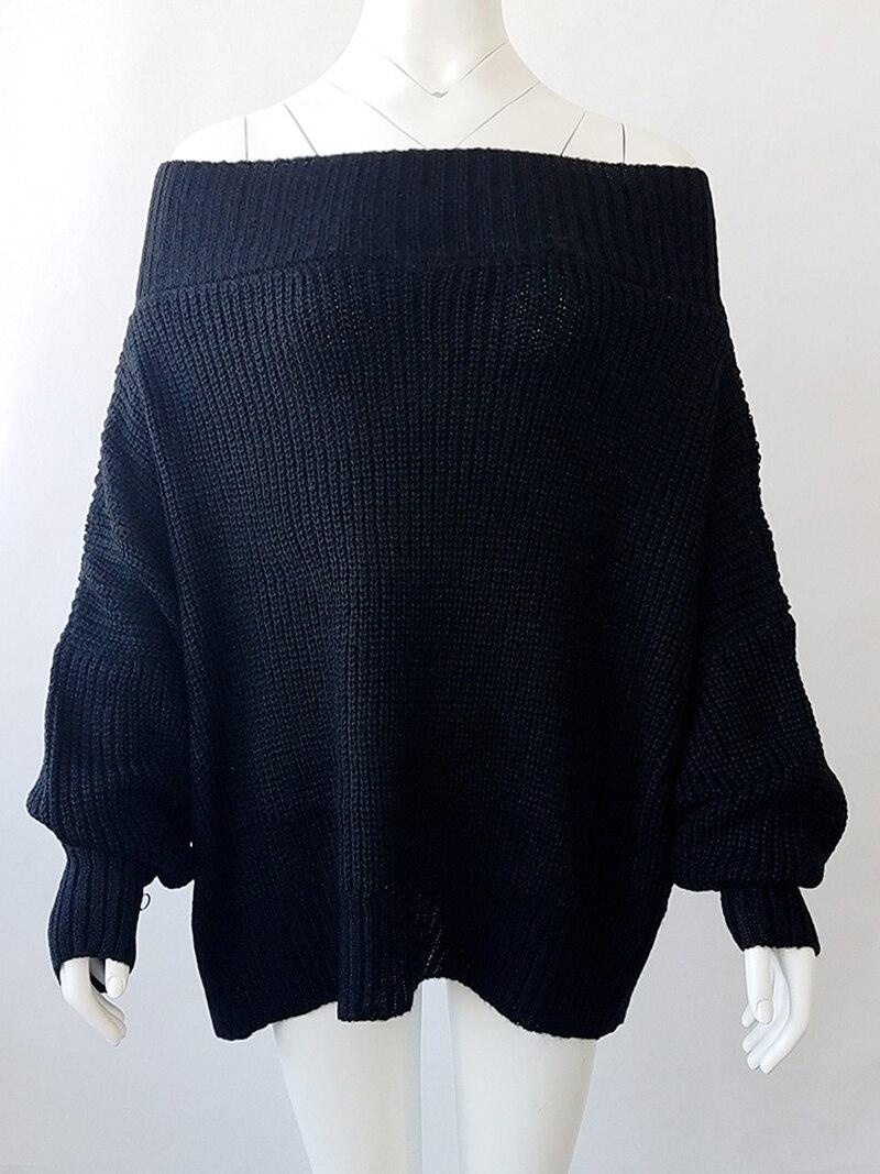 sweters women invierno 2018 (30)