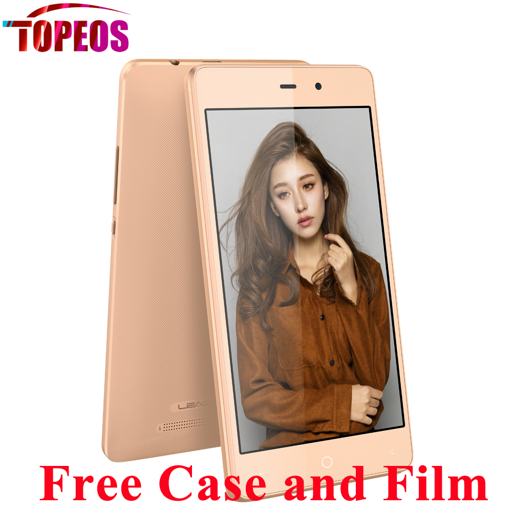 Цена за НОВЫЙ Leagoo Z1C 4 дюймов Quad Core Android 6.0 Смартфоне SC7731c 1.3 ГГц 8 ГБ ROM 3 МЕГАПИКСЕЛЬНОЙ Камерой 3 Г WCDMA Dual SIM Смарт Услуга телефон