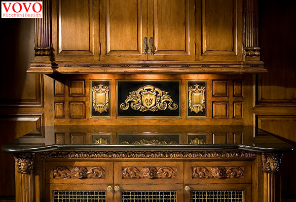 Classic Kitchen Cabinets Wholesale And Retail Classic Kitchen Cabinet Kitchen Cabinetcabinet Aliexpress