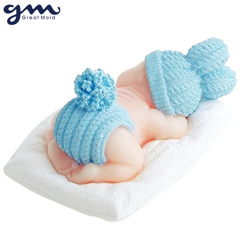 Үлкен қалыпты балалардың ұйықтауы - Өнер, қолөнер және тігін - фото 2