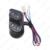 Kits de Janela de Poder Universal 2-portas de DC24V Caminhão Ônibus Elétrico 3 pçs/set Switches & Wire # FD-3847