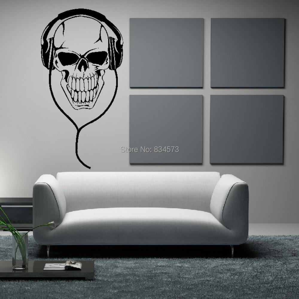 wandbild schlafzimmer   jtleigh - hausgestaltung ideen