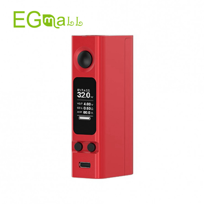 evic_vtwo_battery_red_1
