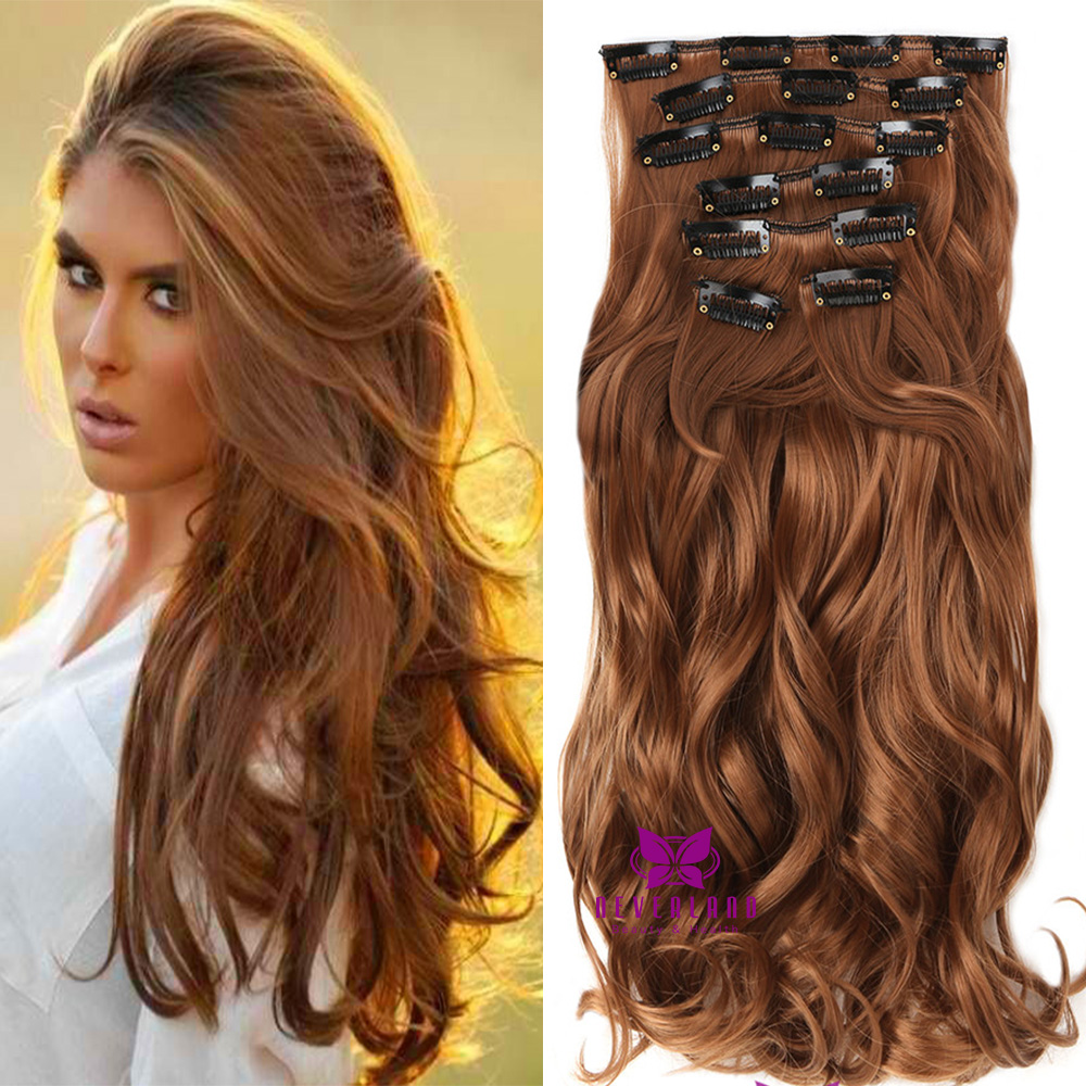 Online Buy Wholesale Light Auburn Hair Color From China