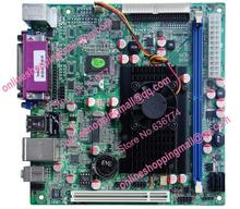 17 motherboard atom d525 motherboard 1.8ghz dual-core car computer motherboard