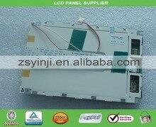 LCD Panel  PG320240WRF MNN H L1Q