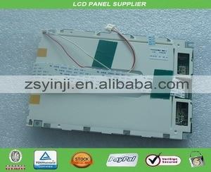 Image 1 - Pannello LCD PG320240WRF MNN H L1Q