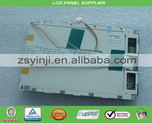 Pannello LCD PG320240WRF MNN H L1Q