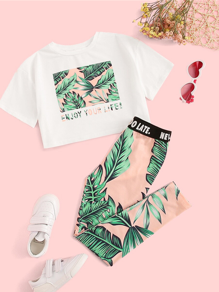 Best Girls Legging Outfit Ideas And Get Free Shipping H63k08n54