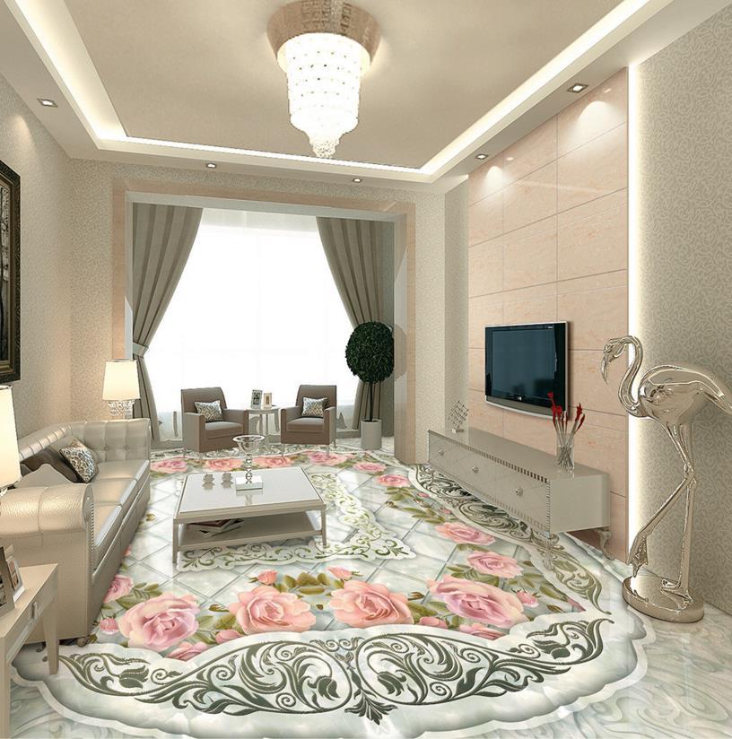Online get cheap marmeren badkamer vloer alibaba group - Marmeren vloeren ...
