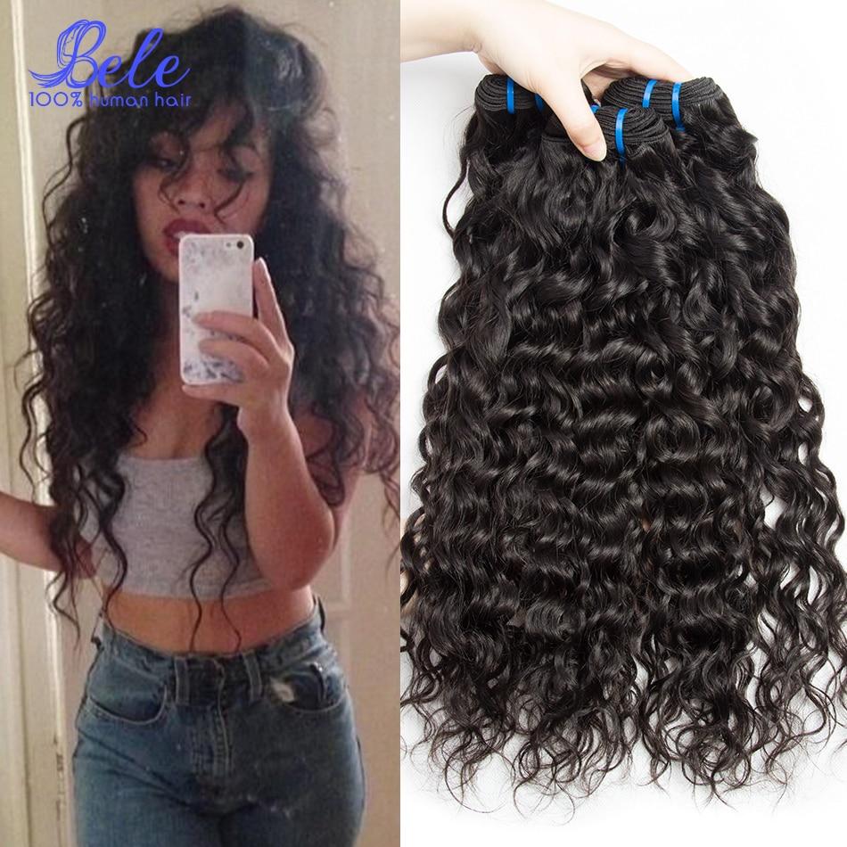 aliexpresscom buy wet and wavy brazilian virgin hair