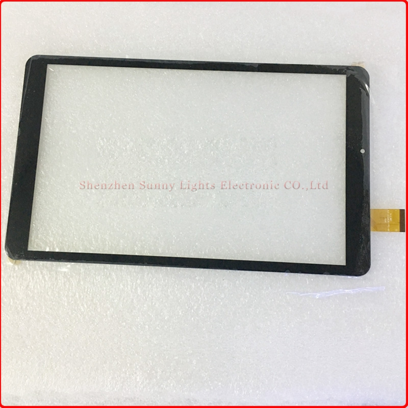 free shipping Suitable for 10.1 Inch Dexp Ursus NS210 touch screen handwriting screen digitizer panel Replacement Parts for dexp ursus kx310i 10 1 inch new touch screen panel digitizer sensor repair replacement parts free shipping