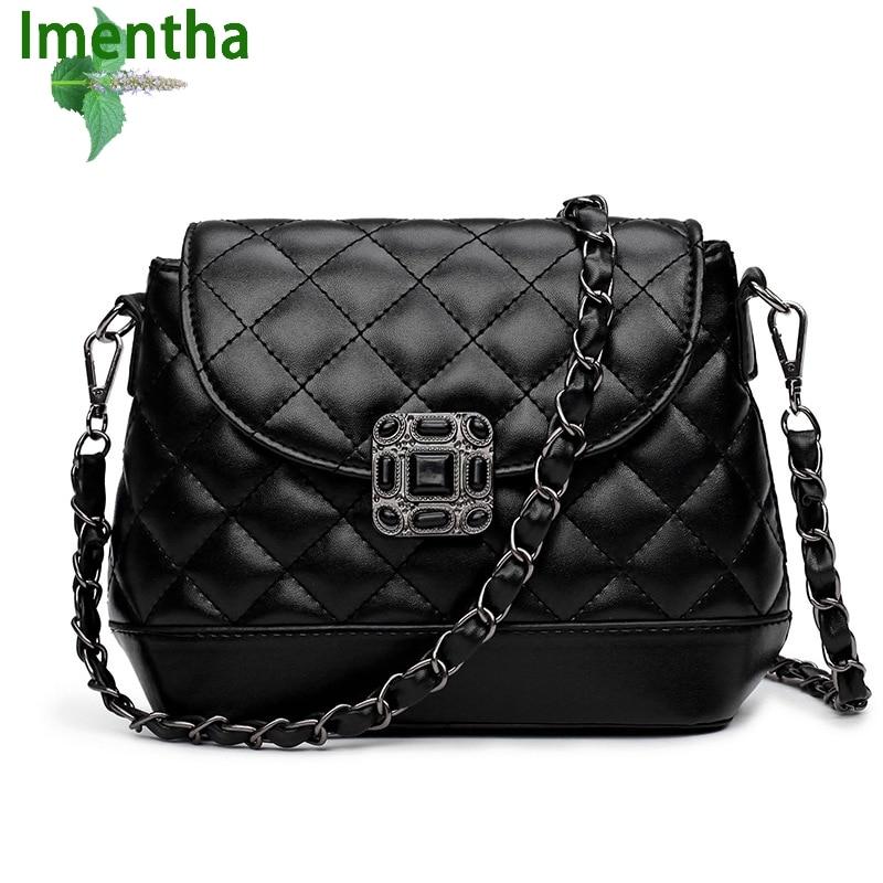 8c83a3e7d0 sac cabas femme sacs a main femme en solde bandouliere femme bag women  petit femme luxe femme fourre tout black plaid