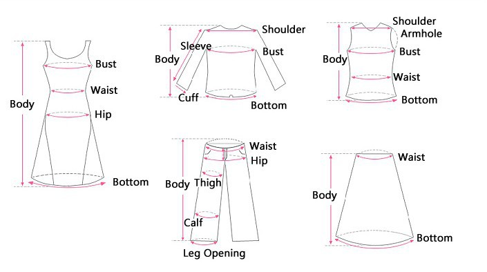 HTB1RqllFFXXXXX0apXXq6xXFXXXs - Fashion Sexy Spaghetti Straps Tank Top Velvet Short Crop Top 7 Colors Sexy Boob Tube Top Bustier Brief Vest T-shirts Tee
