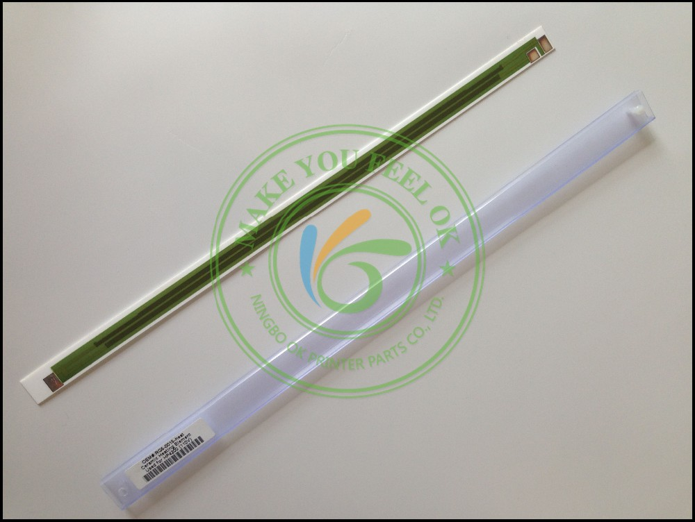 все цены на JAPAN quality RM1-0013-HE RM1-0014-HE RC1-0103-000 RM1-0013 RM1-0014 RC1-0103 Heating Element for HP 4200 4250 4345 4350 онлайн