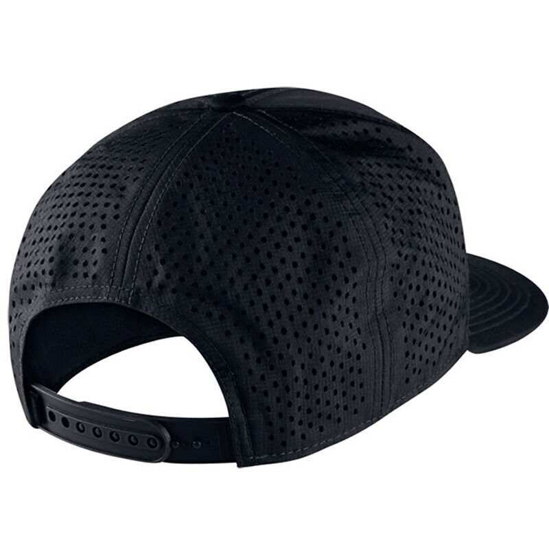 8c2aeb650a7 ... release date aliexpress buy original new arrival 2017 nike unisex nk  aero cap pro sports caps