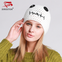 Cute Casual Cap Lady's Beanies MT19