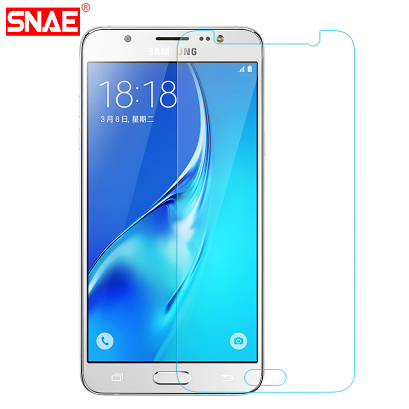 9H закаленное стекло для Samsung Galaxy J1 J3 J5 J7 2016 2015 Защитная пленка для экрана для Samsung S7 S6 S5 S4 S3 защитное стекло