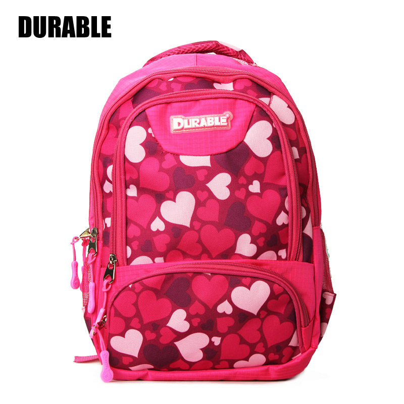 Popular Red Backpack for Girls-Buy Cheap Red Backpack for Girls ...