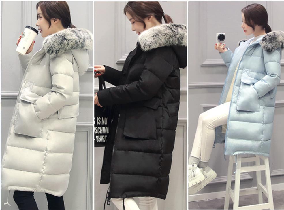 Popular Ladies Winter Coats Down Filled-Buy Cheap Ladies Winter