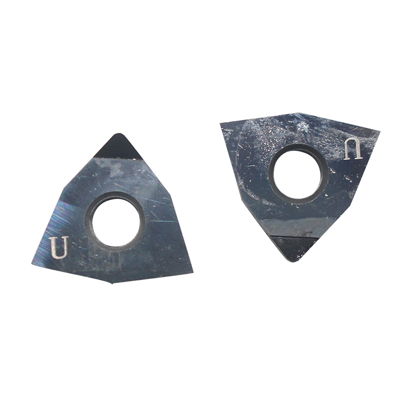 WNMA080408 2PCS High quality Lathe cutter Tool   Carbide insert External Turning Tools