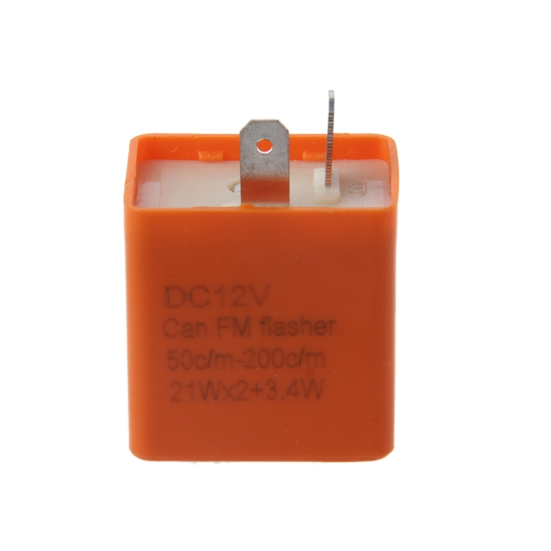 popular led relay flasher-buy cheap led relay flasher lots from