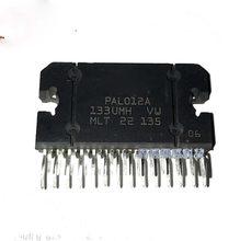 Popular Mosfet Power Amplifier-Buy Cheap Mosfet Power Amplifier lots