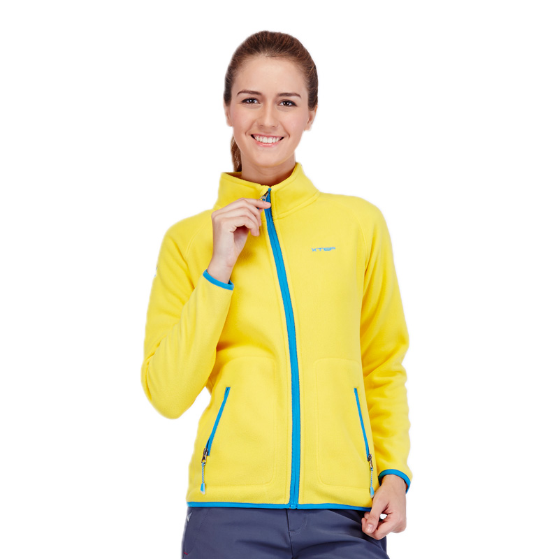 Online Buy Wholesale yellow sport coat from China yellow sport