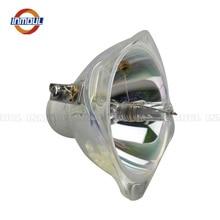 Inmoul Uyumlu Projektör lamba ampulü 5J. J2C01.001 BenQ MP611C MP620 MP620C MP620P MP721 MP721C MP611 MP610 MP615 PD100D