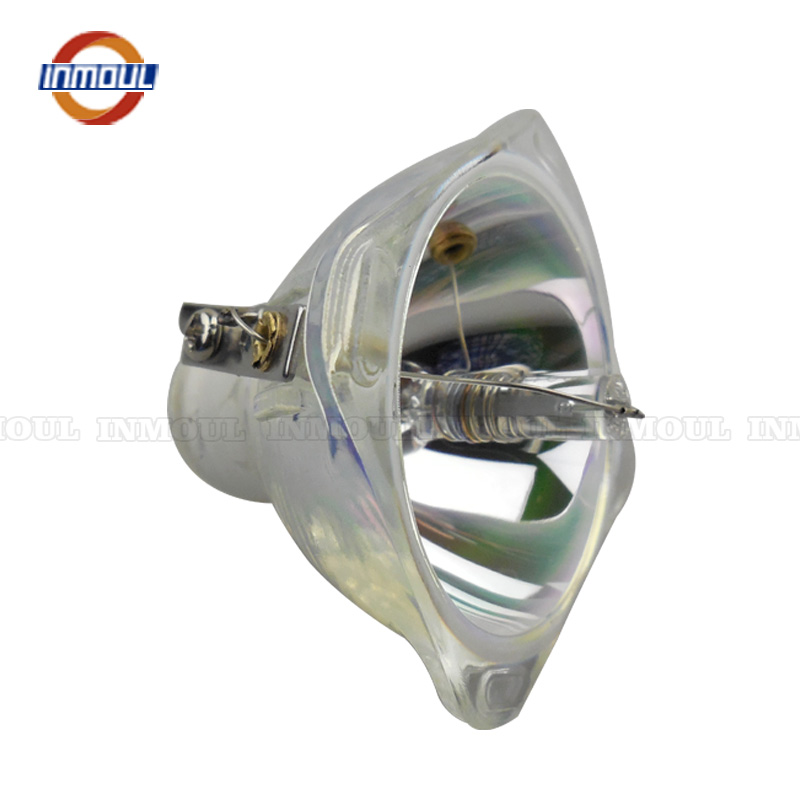 compatible  projector lamp Bulb 5J.J2C01.001 for BenQ MP611C MP620 MP620C MP620P MP721 MP721C MP611 MP610 MP615 PD100D projector lamp bulb 5j j8g05 001 for benq mx618st 100