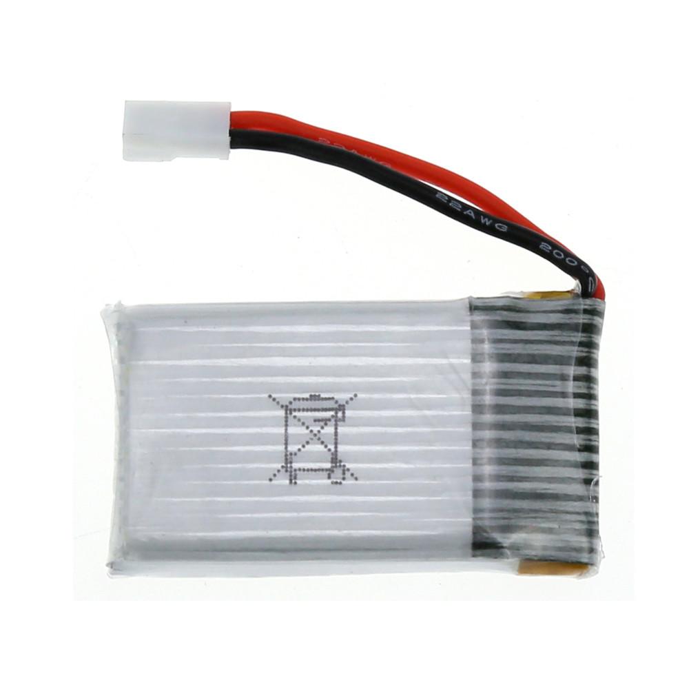 EC06653 (3)