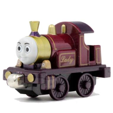 5pcslot-Diecast-Metal-Thomas-and-Friends-Train-The-Tank-Engine-Trackmaster-Toys-For-Children-Kids-Lady-Roise-Percy-Mike-3