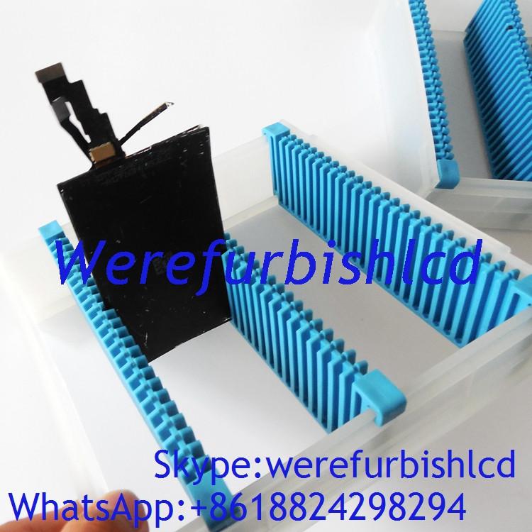 DSCN7578