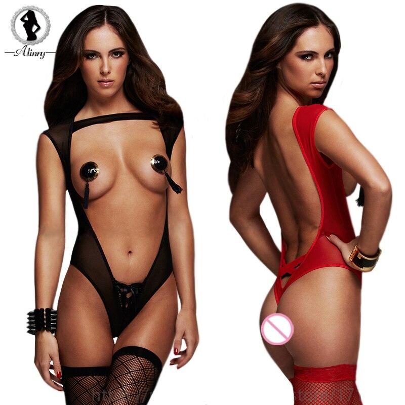 секс порно секс в красном и черном