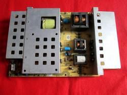 DPS-450RP 2950242905 0500-0507-0670 хорошо работает испытания