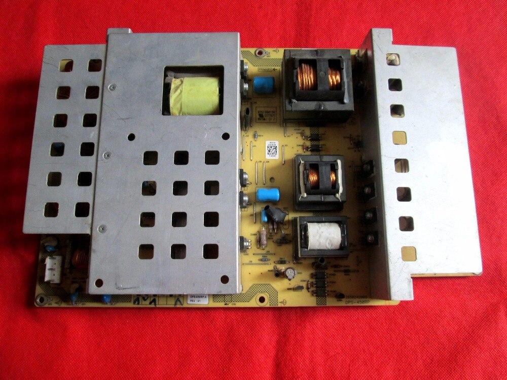 где купить DPS-450RP 2950242905 0500-0507-0670 Good Working Tested по лучшей цене