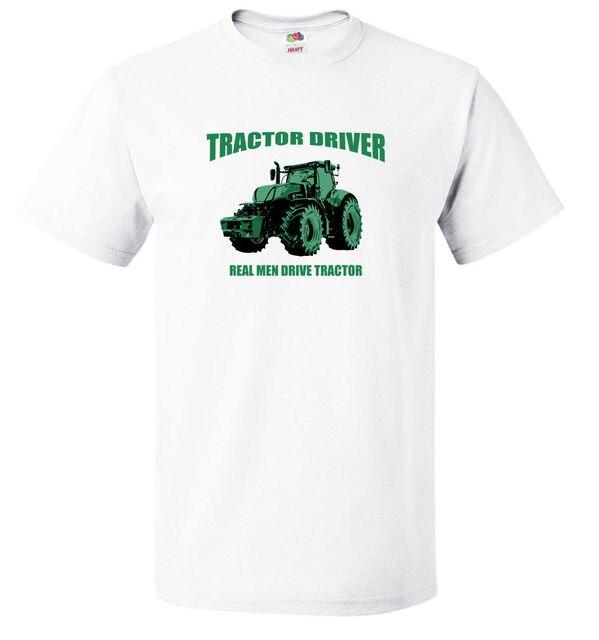 Junji Ito Itou Junji Horor Komik 2019 Musim Panas T-shirt untuk Pria Lucu Katun Lengan Pendek T-shirt Katun 3D T-shirt