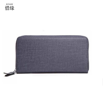 Minimalist Slim Wallet Men Women Mini Wallets Small Business Drivers License ID Organizer Badge Porte Carte Credit Card Holder 2017 new top brand pu thin business id credit card holder wallets pocket case bank credit card package case card box porte carte